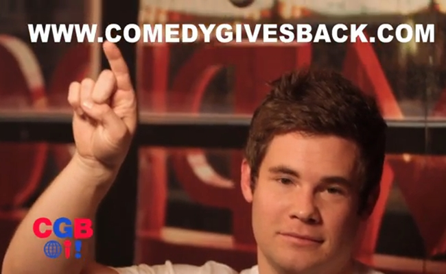 comedy-gives-back
