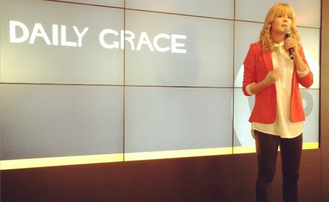 daily-grace-blip-newfronts