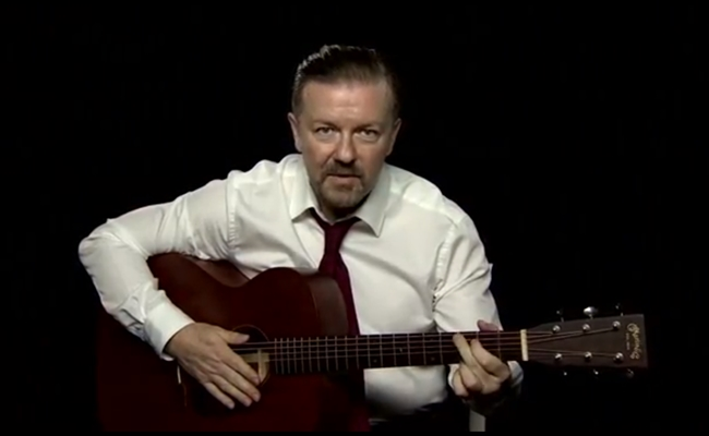 david-brent-guitar-series-youtube