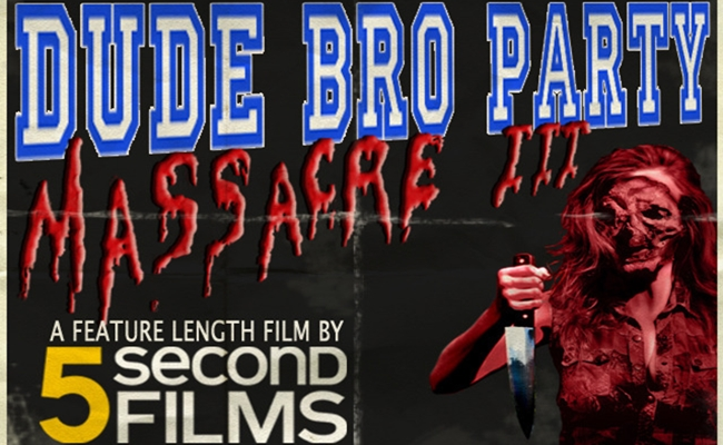 dude-bro-party-massacre-3-5-second-films