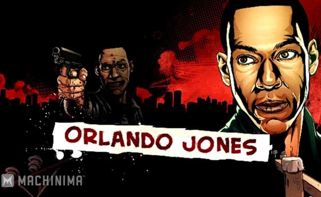 orlando-jones-tainted-love