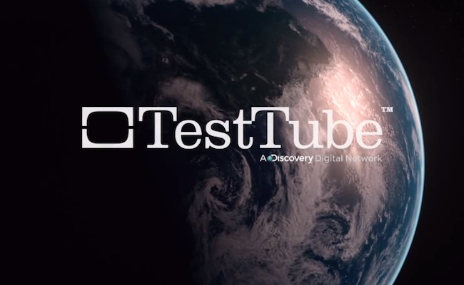 revision3-discovery-testtube