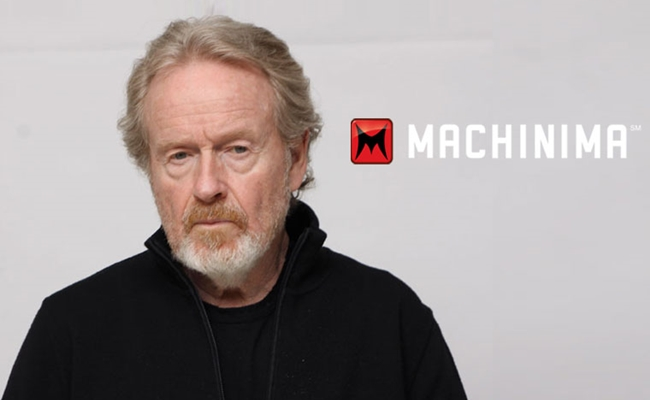ridley-scott-associates-machinima
