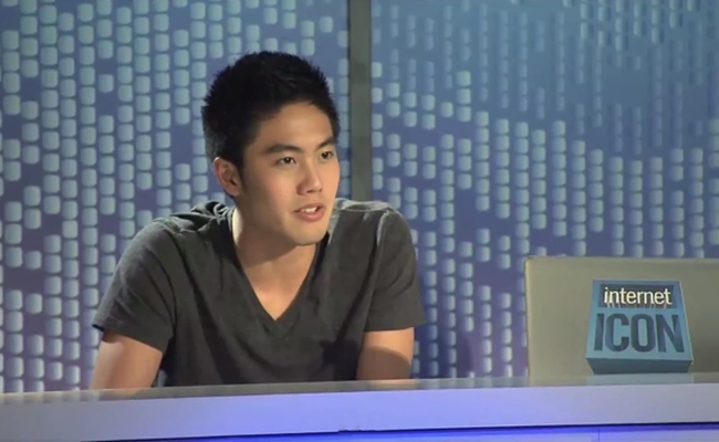 ryan-higa-internet-icon