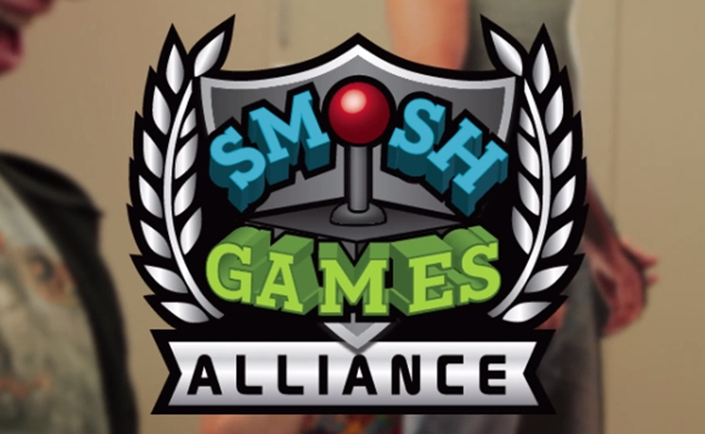 smosh-games-alliance