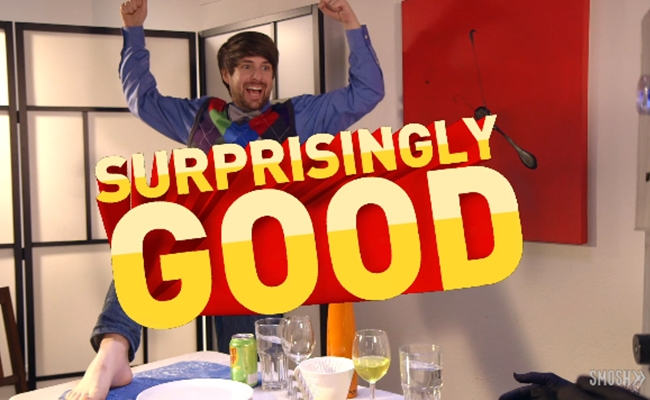 smosh-surprisingly-good