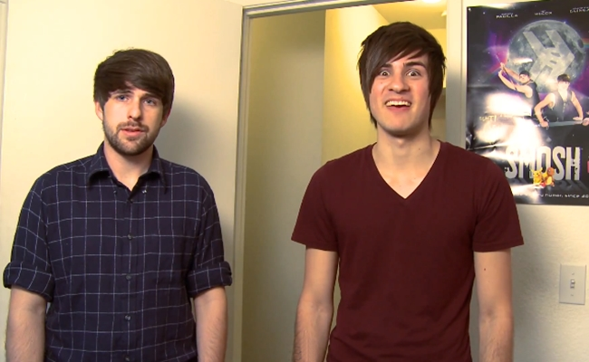 smosh-tv