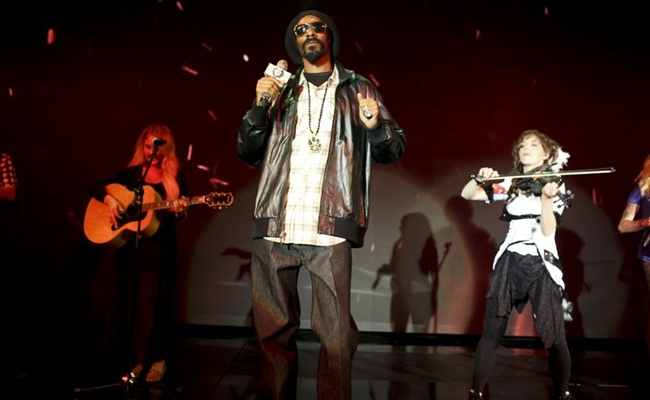 snoop-lindsey-stirling