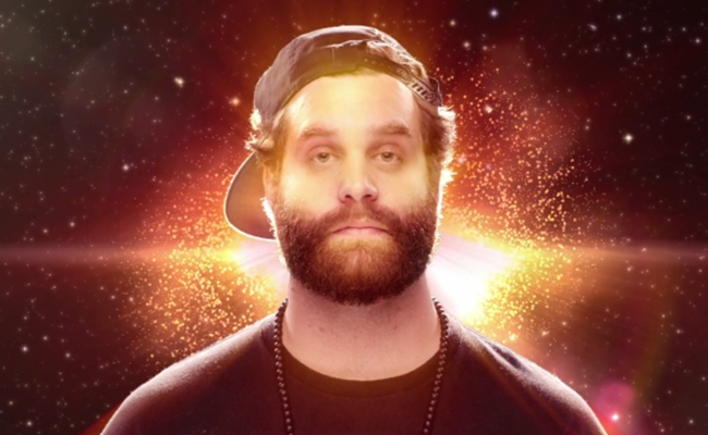 social-star-awards-harley-morenstein