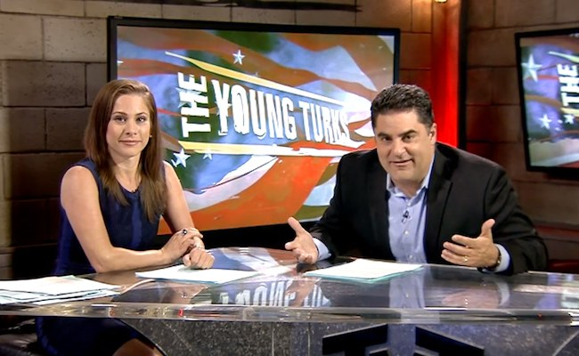the-young-turks-youtube-subscription-tyt-plus