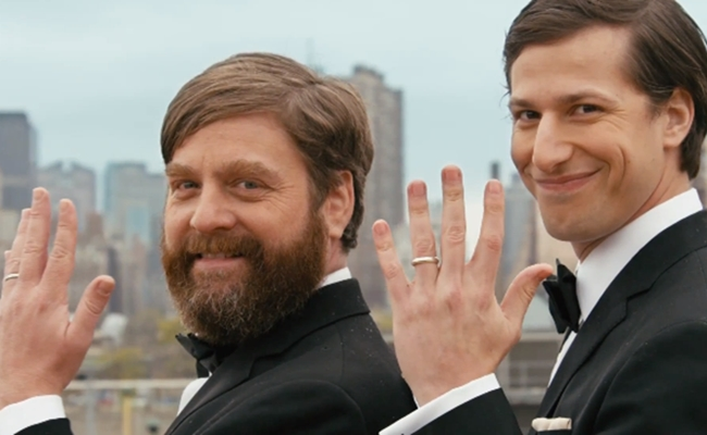zach-galifianakis-lonely-island