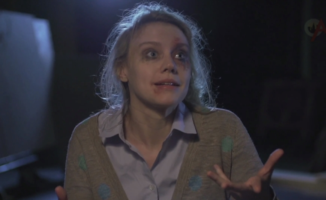 above-average-kate-mckinnon