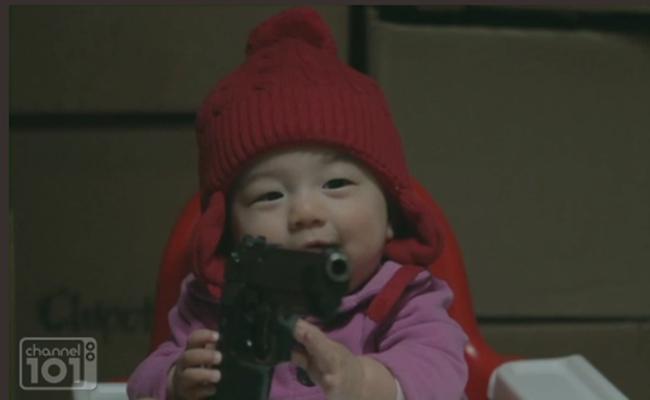baby-mentalist