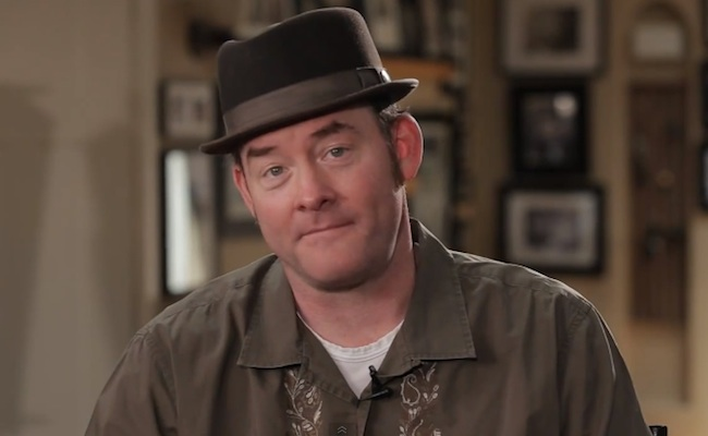 david-koechner-behind-the-brand