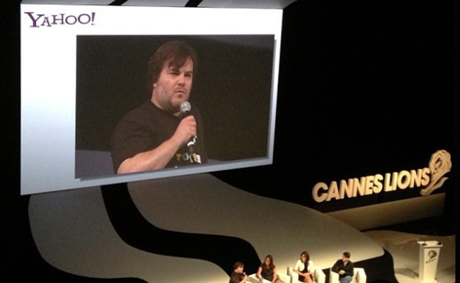 jack-black-cannes-lions