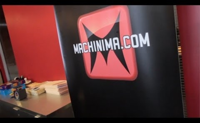 machinima-office