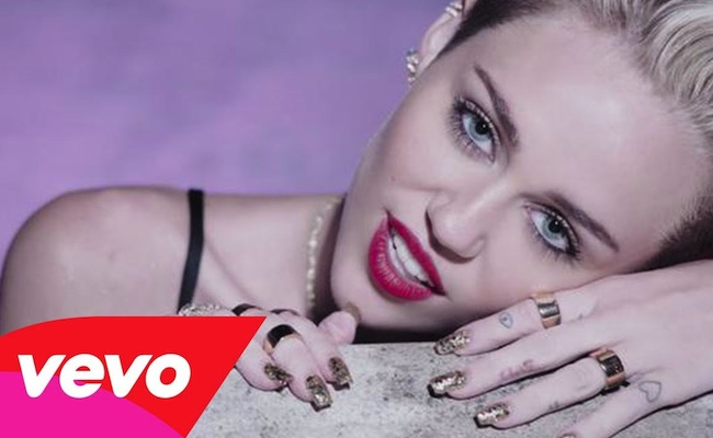 miley-cyrus-youtube-views-we-cant-stop