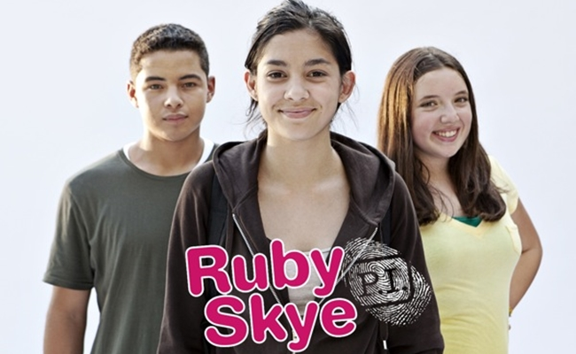 ruby-skye-pi
