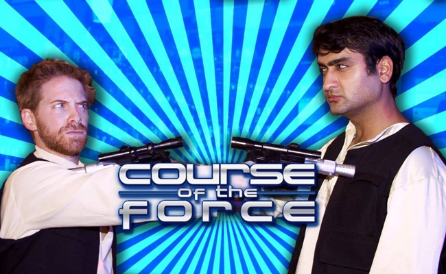 seth-green-kumail-nanjiani-course-of-the-force-nerdist
