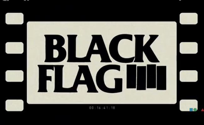the-art-of-punk-black-flag