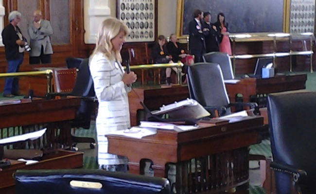 wendy-davis-filibuster-youtube