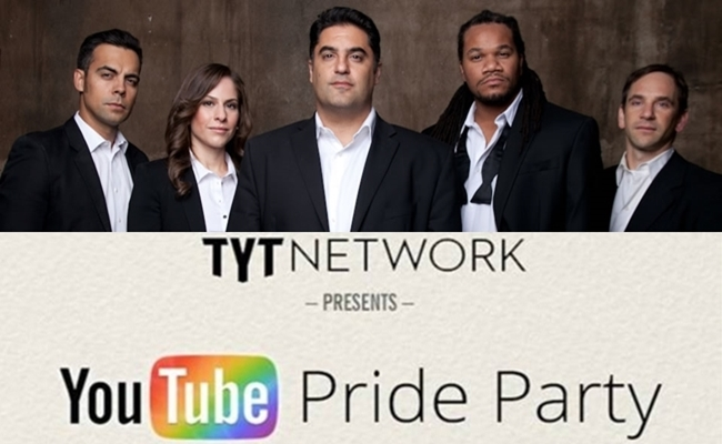 young-turks-pride-party