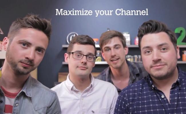 youtube-creator-academy-sorted-food