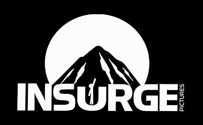 Paramount-Insurge-pictures
