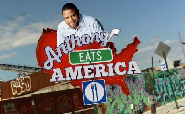 anthony-anderson-eats-america-aol