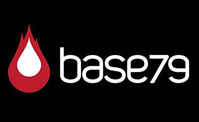 base79