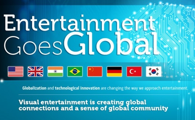 edelman-entertainment-goes-global