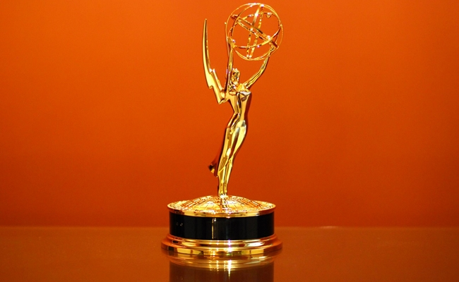 emmy-awards-yahoo