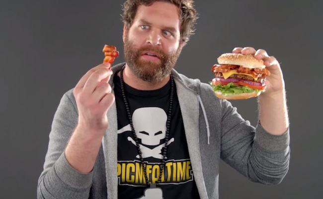 epic-meal-time-carls-jr-commercial
