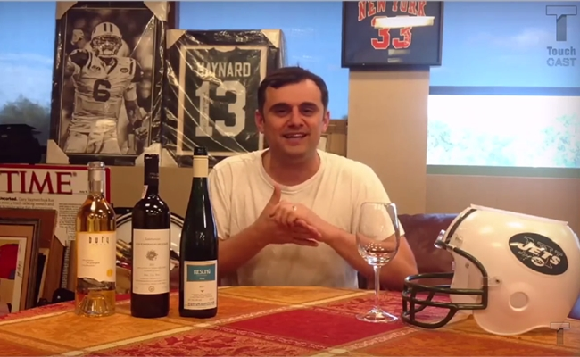 gary-vaynerchuck-wine-library-tv
