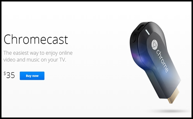 google-chrome-chromecast