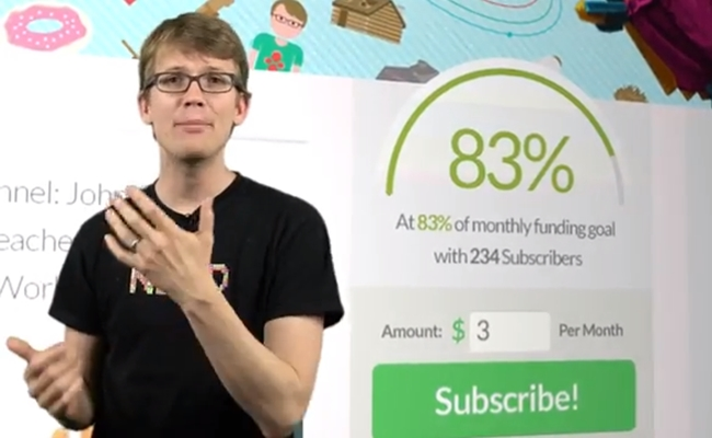 hank-green-subbable