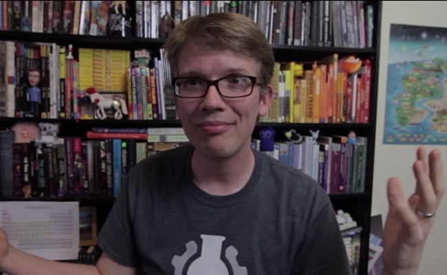 hank-green-youtube
