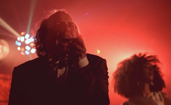 har-mar-superstar-lady-you-shot-me-video