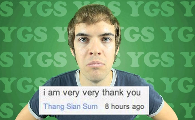 jacksfilms-your-grammar-sucks