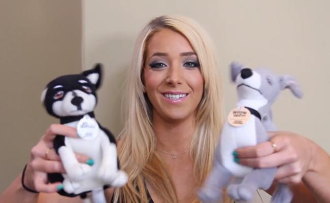 jenna-marbles-plush-toys