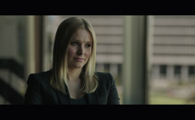 kristen-bell-veronica-mars-movie