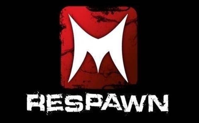 machinima-respawn