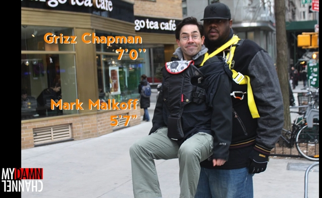mark-malkoff-grizz-chapman
