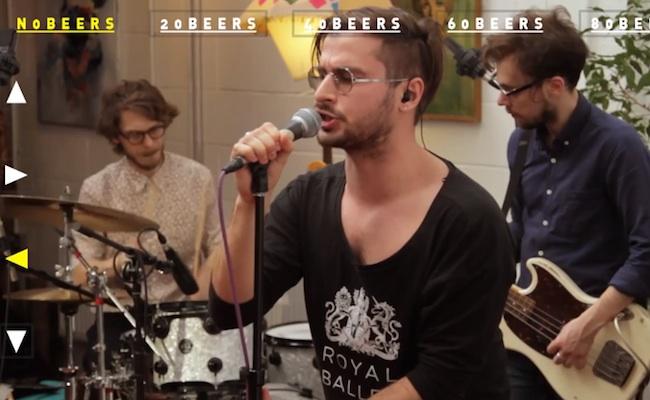 moones-better-energy-youtube-annotation-music-video