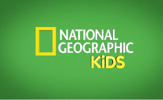 national-geographic-kids-paid-channel