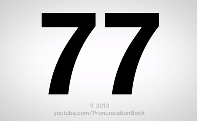pronunciation-book-77