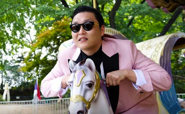 psy-k-pop-youtube