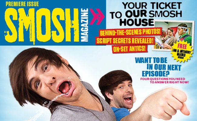 smosh-magazine