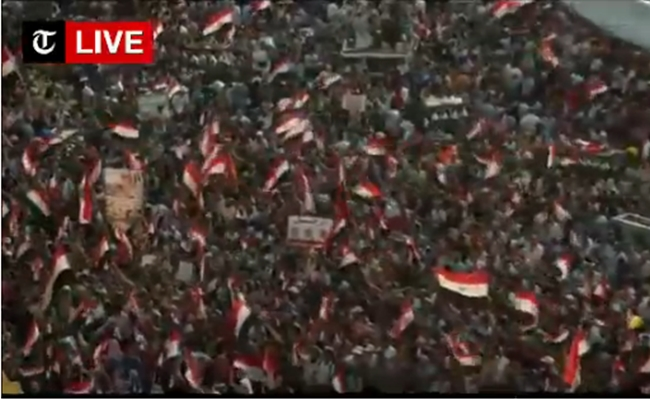 telegraph-egypt-live-stream