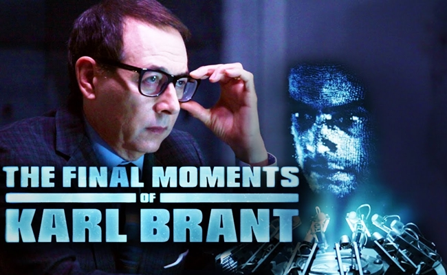 the-final-moments-of-karl-brant-sci-fi-short-film-stars-paul-reubens